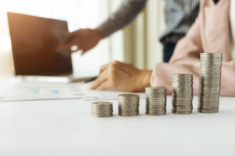 L'importance de la gestion des prêts