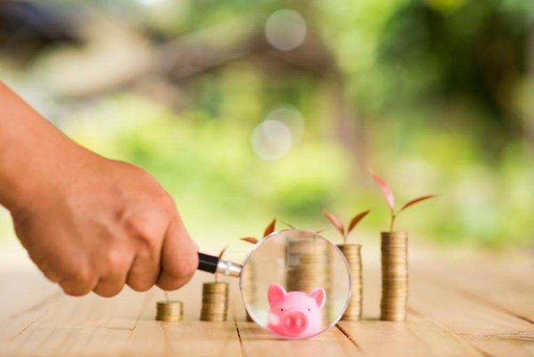 Différents types de prêts méconnus