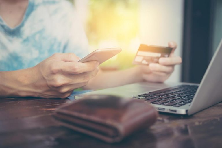 Obtenir une carte de crédit à faible taux d'intérêt
